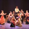Luna Flamenca Guaro July 11 And 12