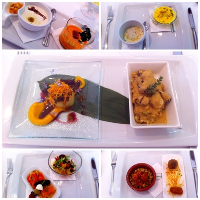 Escuela_Hosteria_Benahavis_de_la_dieta_Mediterranea_tasting_menu_andrew-forbes