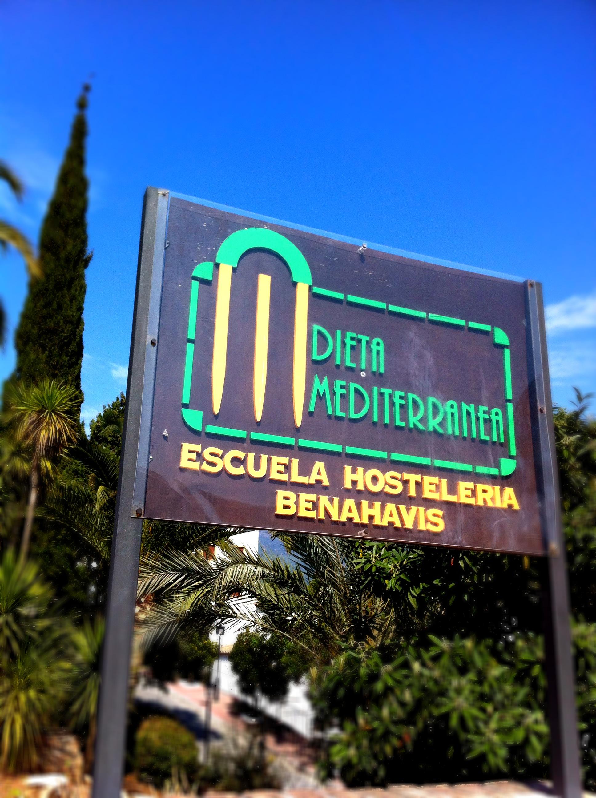 Escuela_Hosteria_Benahavis_de_la_dieta_Mediterranea_andrew_forbes