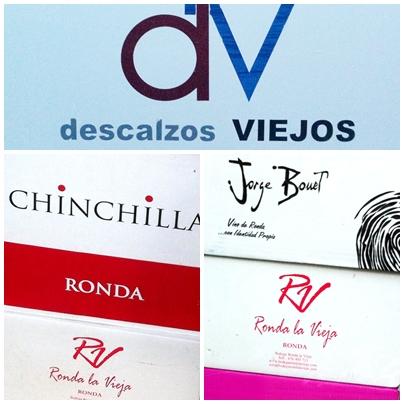Ronda Wine Brands